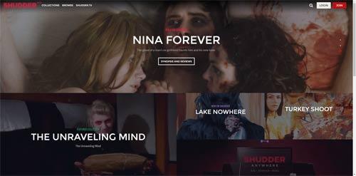 shudder streaming handpicked horror films