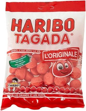 Haribo-Candy-Tagada3