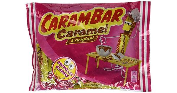 carambar-candy-bag