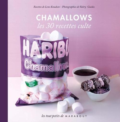 charmallows-book