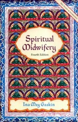 Montage Spiritual Midwifery