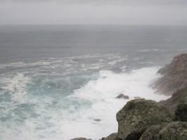 Cabo Vilan