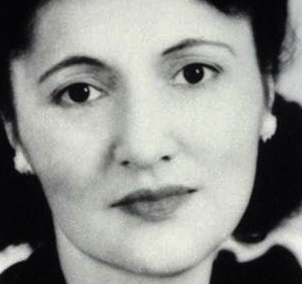 Elizabeth-Peratrovich-closeup