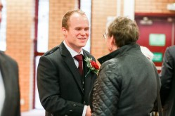 Swansea Oldwalls Gower Wales Wedding-152