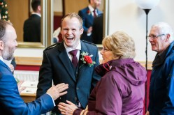 Swansea Oldwalls Gower Wales Wedding-171
