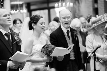 Swansea Oldwalls Gower Wales Wedding-244