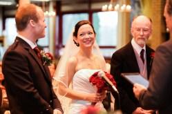 Swansea Oldwalls Gower Wales Wedding-262