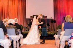 Swansea Oldwalls Gower Wales Wedding-283