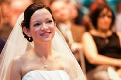 Swansea Oldwalls Gower Wales Wedding-328
