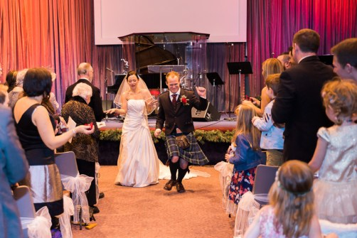 Swansea Oldwalls Gower Wales Wedding-352
