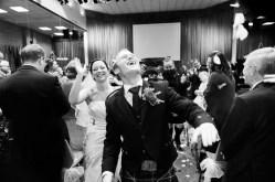 Swansea Oldwalls Gower Wales Wedding-356
