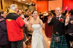Swansea Oldwalls Gower Wales Wedding-359