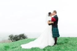 Swansea Oldwalls Gower Wales Wedding-366
