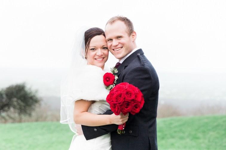 Swansea Oldwalls Gower Wales Wedding-367