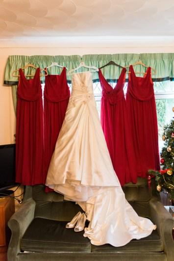 Swansea Oldwalls Gower Wales Wedding-37