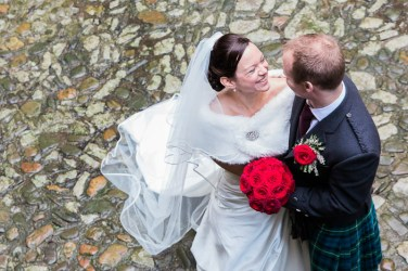 Swansea Oldwalls Gower Wales Wedding-373
