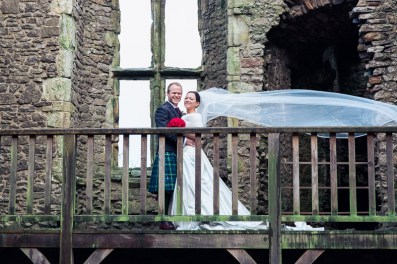 Swansea Oldwalls Gower Wales Wedding-384
