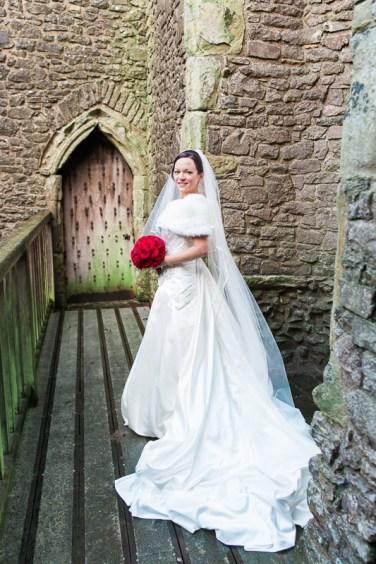 Swansea Oldwalls Gower Wales Wedding-398