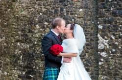 Swansea Oldwalls Gower Wales Wedding-404