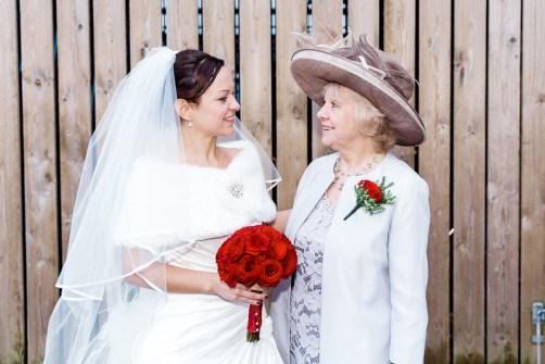 Swansea Oldwalls Gower Wales Wedding-499