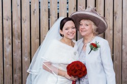 Swansea Oldwalls Gower Wales Wedding-502