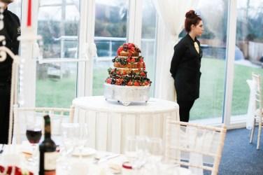Swansea Oldwalls Gower Wales Wedding-515