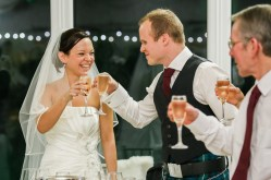 Swansea Oldwalls Gower Wales Wedding-592
