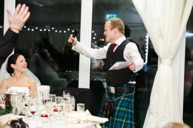 Swansea Oldwalls Gower Wales Wedding-598