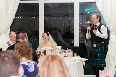 Swansea Oldwalls Gower Wales Wedding-606