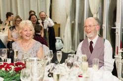 Swansea Oldwalls Gower Wales Wedding-633