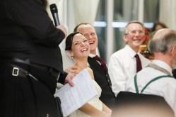 Swansea Oldwalls Gower Wales Wedding-650