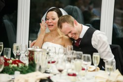 Swansea Oldwalls Gower Wales Wedding-661