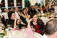 Swansea Oldwalls Gower Wales Wedding-679