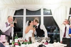 Swansea Oldwalls Gower Wales Wedding-693