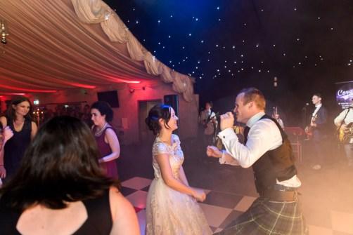 Swansea Oldwalls Gower Wales Wedding-743