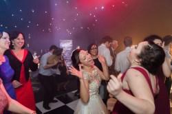 Swansea Oldwalls Gower Wales Wedding-748