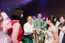 Swansea Oldwalls Gower Wales Wedding-760