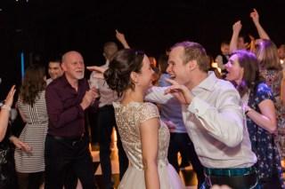 Swansea Oldwalls Gower Wales Wedding-794