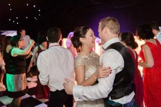 Swansea Oldwalls Gower Wales Wedding-846