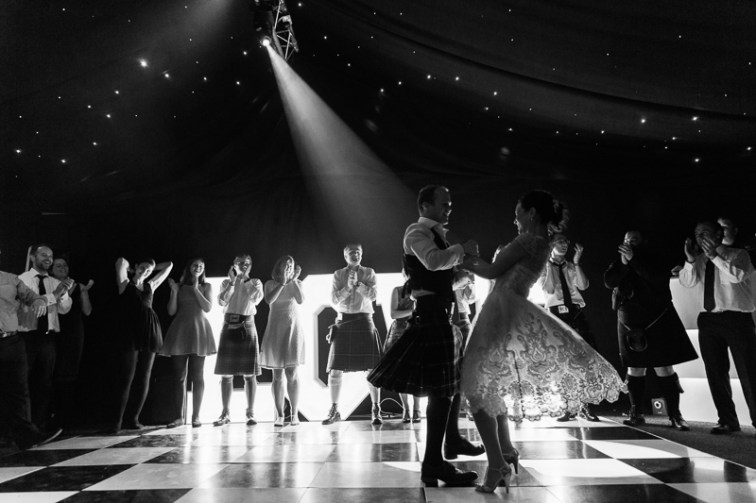 Swansea Oldwalls Gower Wales Wedding-874