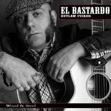 El Bastardo Outlaw Picker