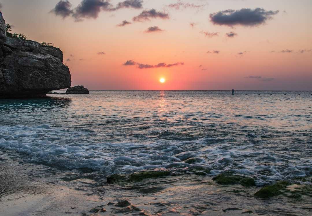 Curaçao - Annie Explore