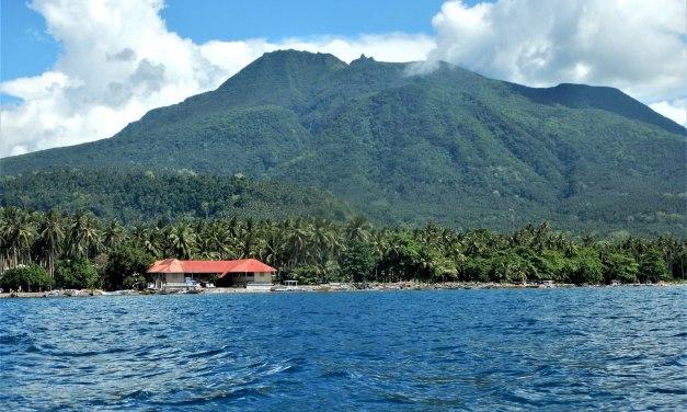 Camiguin : notre île coup de coeur