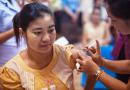 懶人包:新型冠狀病毒疫苗相關知識