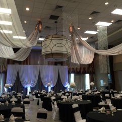 Chair Cover Rentals Durham Region Vintage Butterfly Covers Annie Lane Events And Decor