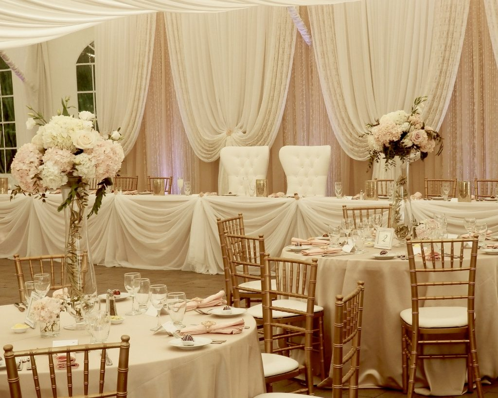 chair cover rentals durham region covers hire bristol annie lane events and decor
