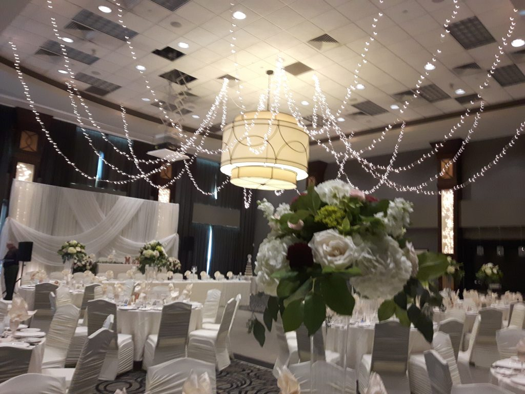 chair cover rentals durham region foldable and table set annie lane events decor