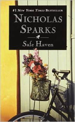 safe_haven_cover