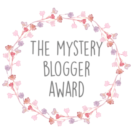 the-mystery-blogger-award2