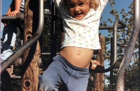 1980s park picture